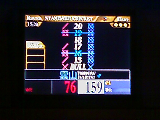 200711221