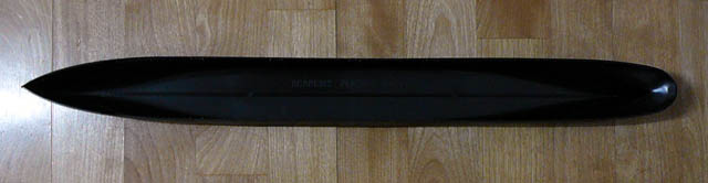 P1030690