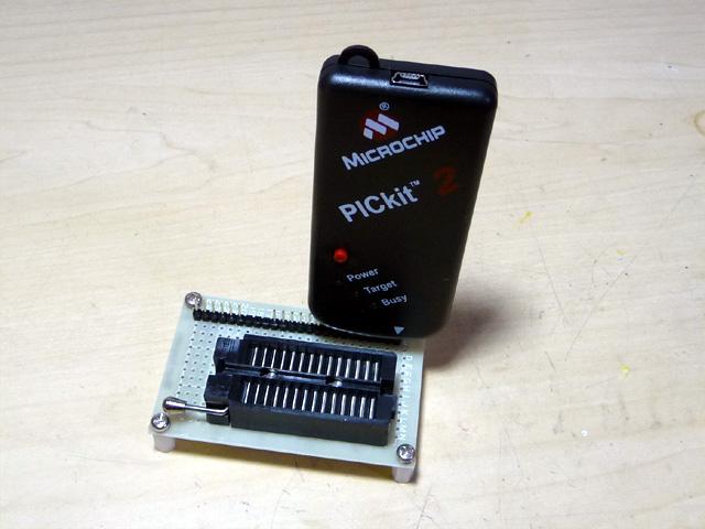 P1020067