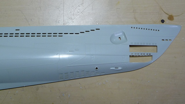 P1030625