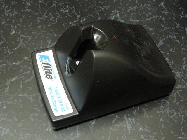 P1030731