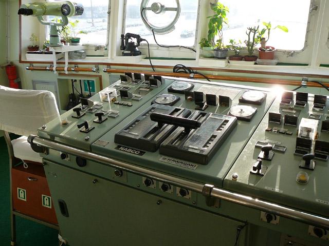 P1010764s