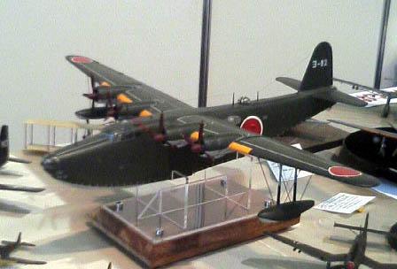 Ts320028