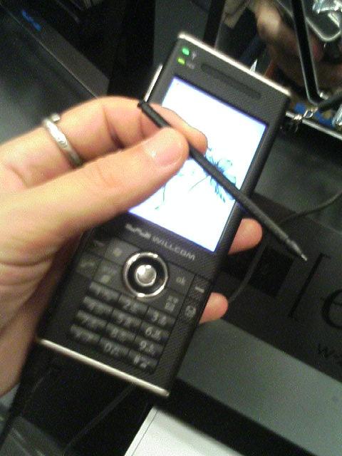 Ts320060